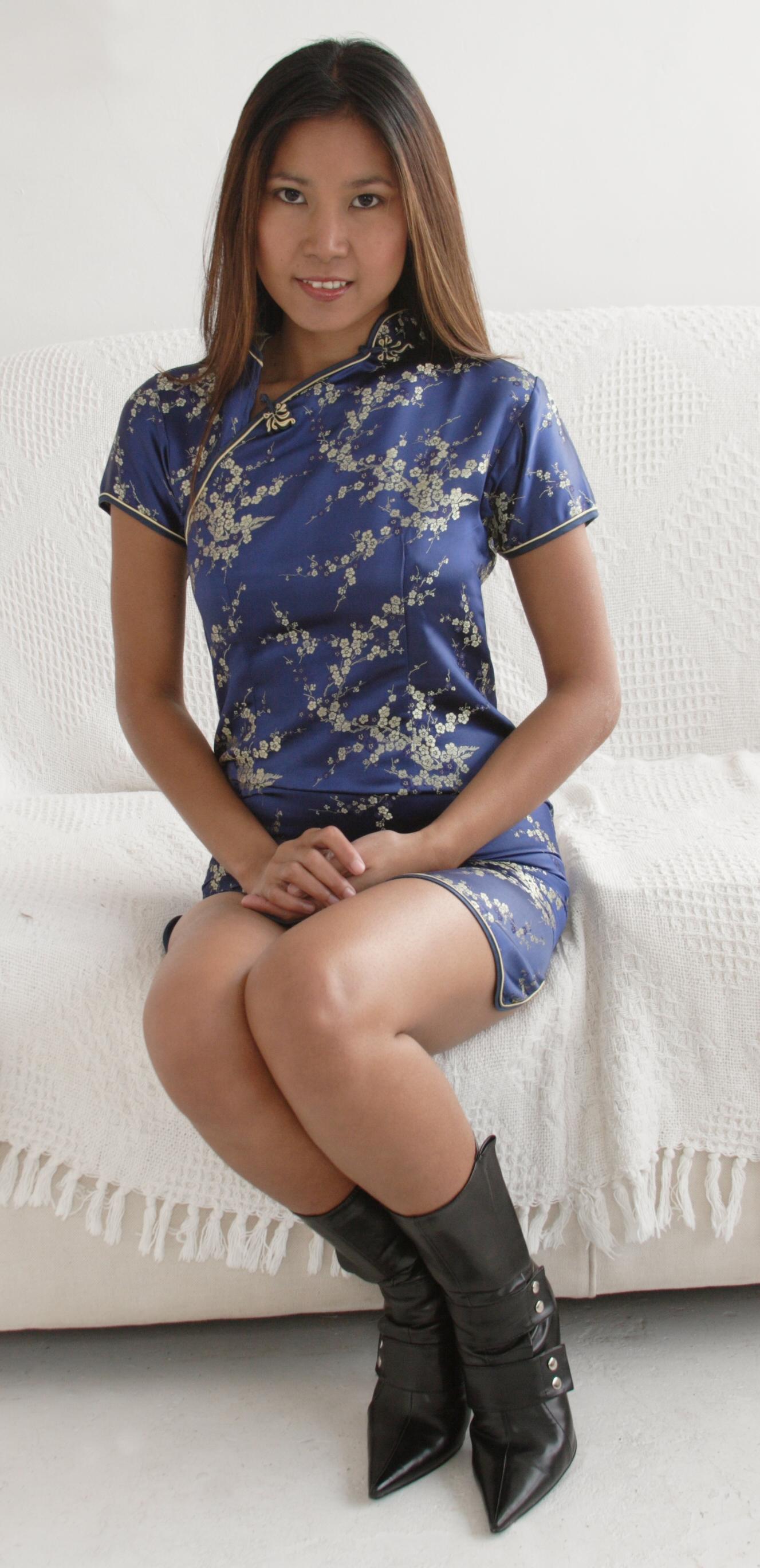 A kép illusztráció: www.morguefiles.com